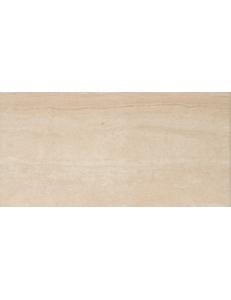 Byrsa Crema PEI 4 30 x 60