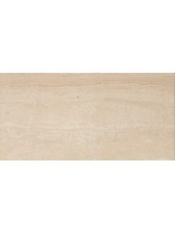 Плитка Pamesa Byrsa Crema PEI 4 30 x 60