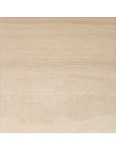 Byrsa Crema PEI 4 60 x 60