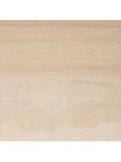 Плитка Pamesa Byrsa Crema PEI 4 60 x 60