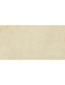 HM. CAMDEN Marfil 31,6 x 60