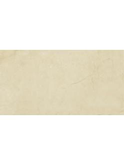 Плитка Pamesa HM. CAMDEN Marfil 31,6 x 60