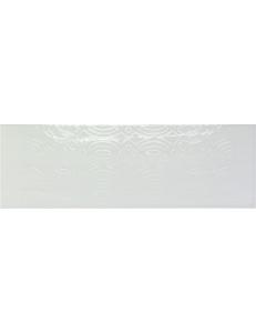Casa Mayolica ARTISAN Perla 20 x 60