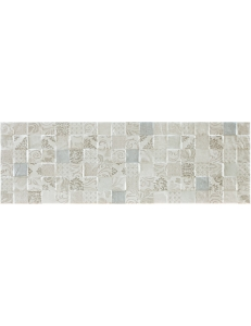 Casa Mayolica ASTI Mix Gris 20 x 60
