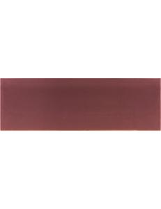 Casa Mayolica ANDRIA Purpura 20 x 60