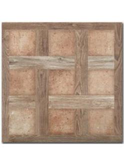 Плитка Pamesa Castilla Coto 60x60