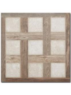 Плитка Pamesa Castilla Crema Marfil 60x60