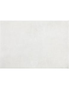 Clay Blanco 31,6 x 45,2