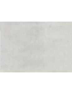 Clay Perla 31,6 x 45,2