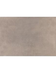 Clay Vison 31,6 x 45,2