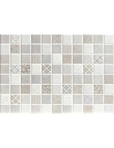 Clay Cube 31,6 x 45,2