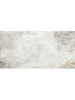 Плитка Pamesa Cloister Cenere 30 x 60