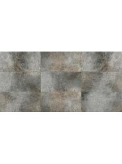 Плитка Pamesa Cloister RLV Grafito 37,5 x 75