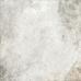 Плитка Pamesa Cloister Cenere 75 x 75