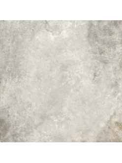 Плитка Pamesa Cloister Argent 75 x 75