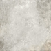 Плитка Pamesa Cloister Argent 60 x 60