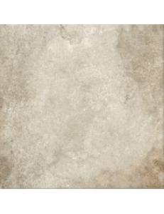 Cloister Ambar 60 x 60