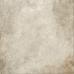 Плитка Pamesa Cloister Ambar 75 x 75