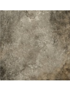 Cloister Noce 60 x 60