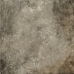 Плитка Pamesa Cloister Noce 75 x 75
