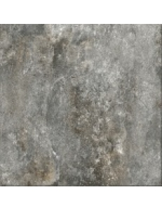 Cloister Grafito 60 x 60