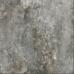 Плитка Pamesa Cloister Grafito 75 x 75 в Киеве со склада