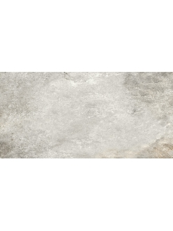 Плитка Pamesa Cloister Argent 37,5 x 75