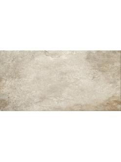 Плитка Pamesa Cloister Ambar 37,5 x 75