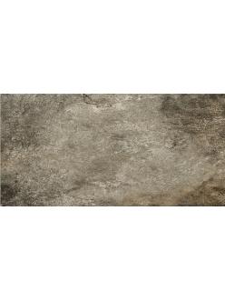 Плитка Pamesa Cloister Noce 37,5 x 75