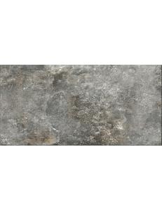 Cloister Grafito 30 x 60