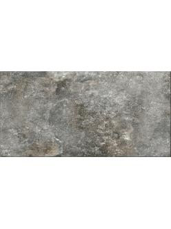 Плитка Pamesa Cloister Grafito 37,5 x 75