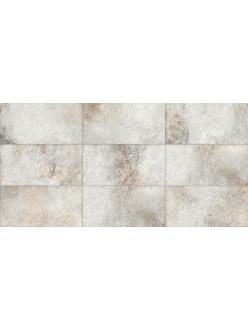 Плитка Pamesa Cloister RLV Cenere 37,5 x 75