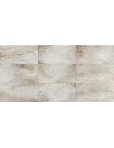 Cloister RLV Argent 37,5 x 75