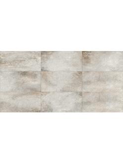 Плитка Pamesa Cloister RLV Argent 37,5 x 75