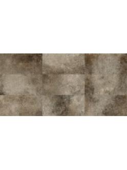 Плитка Pamesa Cloister RLV Noce 37,5 x 75
