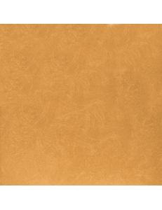 Crea Naranja PEI 2 31,6 x 31,6