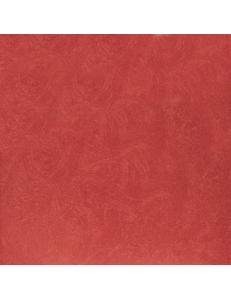 Crea Rojo PEI 2 31,6 x 31,6