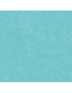 Crea Turquesa PEI 2 31,6 x 31,6