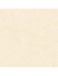 Crea Marfil PEI 4 31,6 x 31,6