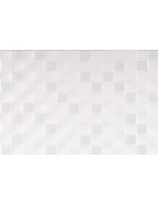 Argenta Element Blanco 20 x 30