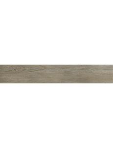 DESERTWOOD ARGENT 20X120