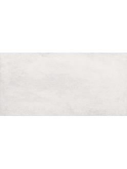 Плитка Pamesa Danau Blanco 37,5 x 75 в Киеве со склада