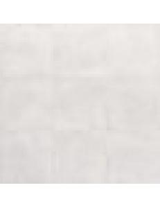 Malla DANAU Blanco 30 x 30