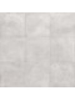 Плитка Pamesa Malla Malla DANAU Perla 30 x 30