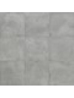 Плитка Pamesa Malla DANAU Gris 30 x 30