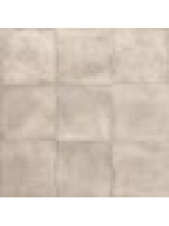 Плитка Pamesa Malla DANAU Taupe 30 x 30