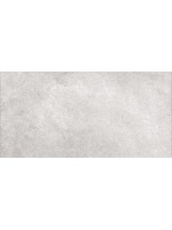 Плитка Pamesa Danau Perla 37,5 x 75