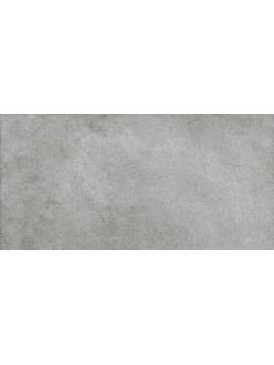 Плитка Pamesa Danau Gris 37,5 x 75