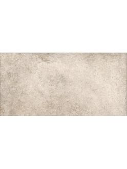 Плитка Pamesa Danau Taupe 30 x 60