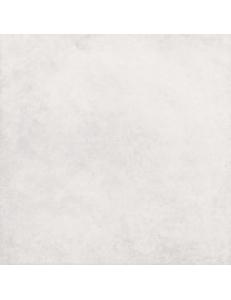 Danau Blanco 60 x 60